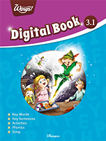 digitalbook